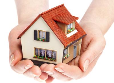 Hur bör en bra hemförsäkring vara? Vår guide